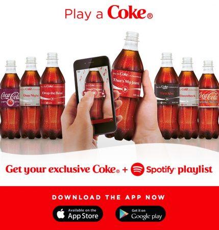 Play A Coke 7