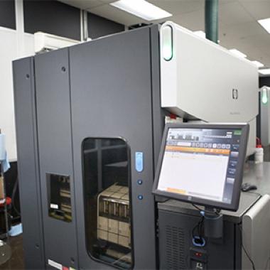 digitalprinting2