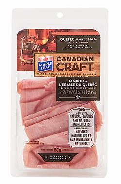 Packaging Jobs In Kitchener