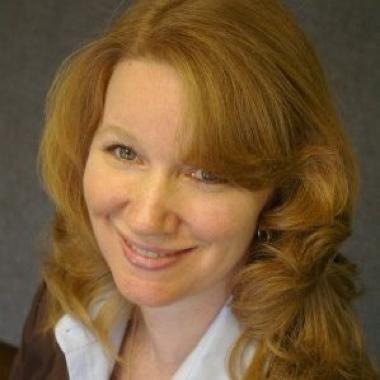 Marsha Frydrychowski, Research Label Group