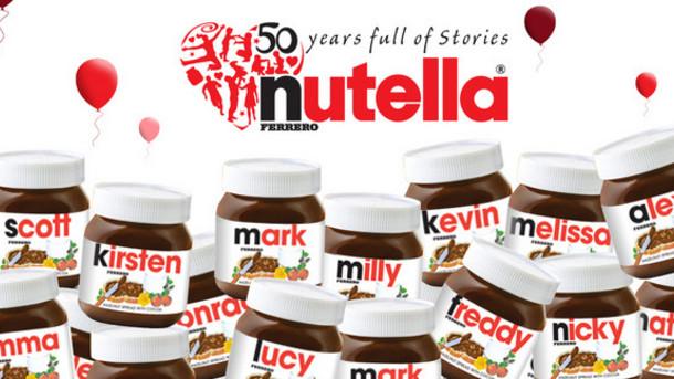 personalized-nutella-jarsjpg