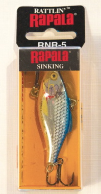 Packaging allure in the fishing aisles - Canadian Packaging