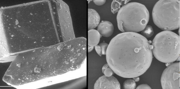 nestle-sugar-crystals