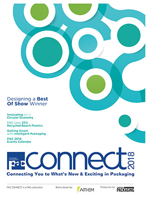 PAC Connect 2018