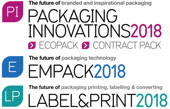 New research highlights personalized packaging trends