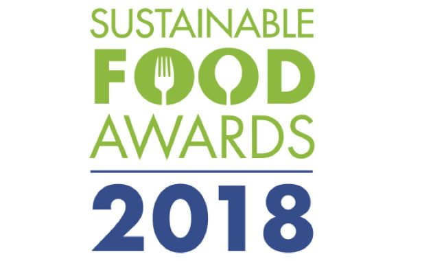 First Sustainable Food Awards launched by Ecovia