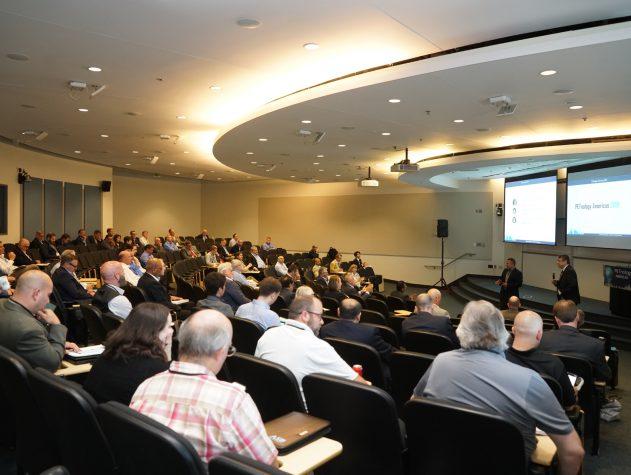 PETnology Americas' presentations focus on improving plastics